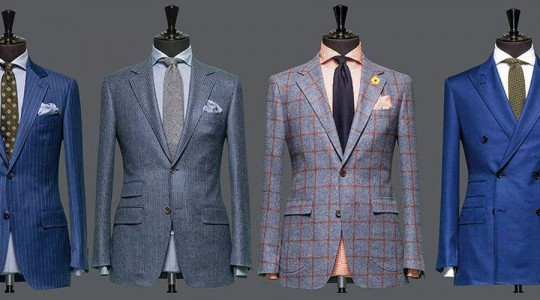 tailor-made-suits